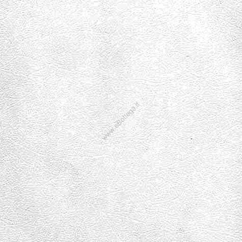100gr constellation fedrigoni