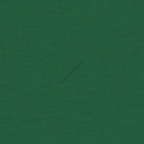 125gr Zanders-Fedrigoni, SimilLINO, T2, in confezioni da 20 fogli