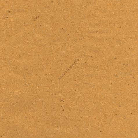 106gr carta paglia