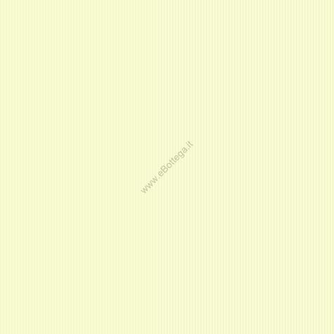 120gr Fedrigoni, Acquerello, T2, in confezioni da 80 fogli