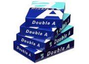 carta Carta per fotocopie Double A. 80 grammi, formato A3 BRA789a3.