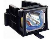 informatica ACER EC.K3000.001 Acer - Lampada proiettore - UHP - 190 Watt - 4500 ora/e (modalità standard) / 6000 ora/e (modalità economica) - per Acer X1110, X1110A, X1210, X1210K, X1210S.