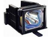 informatica ACER MC.JEL11.001 Acer - Lampada proiettore - 210 Watt - per Acer S1213Hn.