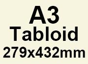carta Carta Aralda Favini, a3tabloid, 100gr Avorio, formato a3tabloid (27,9x43,2cm), 100grammi x mq.