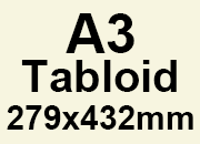 carta Cartoncino Aralda Favini, a3tabloid, 120gr Avorio, formato a3tabloid (27,9x43,2cm), 120grammi x mq.
