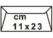 carta: 1091