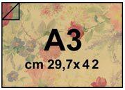 carta: bra111A3