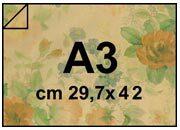 carta: bra112A3