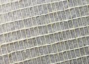 legatoria Garza/carta per legatoria QUADRANTI formato 30x50cm, garza accoppiata con carta.