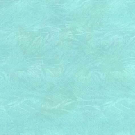 carta Carta Raso Verde, formato A5 (14,8x21cm), 84grammi x mq.