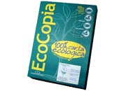 carta bra/bra1251/ecocopia:-carta-ecologica-riciclata-per-fotocopie--cartiera-verde-di-romanello--80-grammi--formato-a4--punto-di-bianco-70.jpg bra1251.