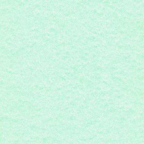 carta Carta Pergamena Marina Fedrigoni Azzurra, formato A5 (14,8x21cm), 90grammi x mq.