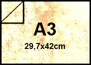 carta Carta Pergamena Fedrigoni bra158a3.