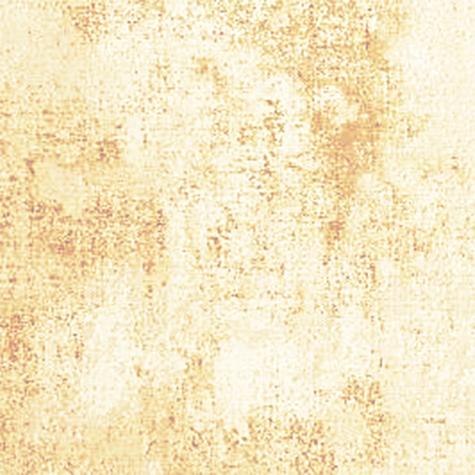 carta PergamenaFedrigoni, a5, 110gr, AVORIO formato a5 (14,8x21cm), 110grammi x mq.