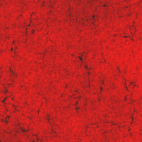 carta Cartoncino Marmorizzata Rosso, formato A5 (14,8x21cm), 170grammi x mq.