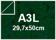 carta Cartoncino Marmorizzata BRA317a3l.