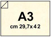 carta Cartoncino Pelle d'Elefante Zanders bra253a3.