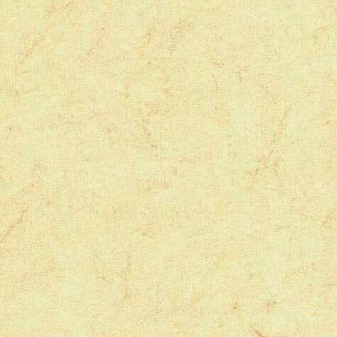 carta Cartoncino Pelle Elefante Zanders Verde Acqua, formato A3 (29,7x42cm), 110grammi x mq.