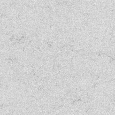 carta Cartoncino Pelle Elefante Zanders GRIGIO CH Formato A4 (21x29,7cm), 110grammi x mq.