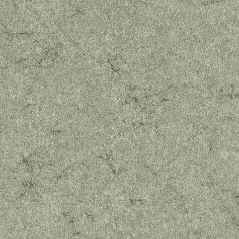 carta Cartoncino Pelle Elefante Zanders Grigio, formato A3 (29,7x42cm), 110grammi x mq.