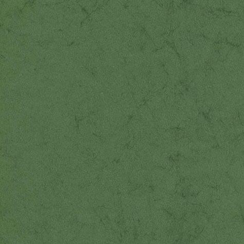 carta Cartoncino Pelle Elefante Zanders Verde Scuro, formato A3 (29,7x42cm), 110grammi x mq.