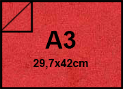 carta Cartoncino Pelle Elefante Zanders bra192a3.
