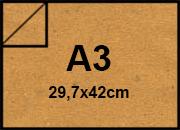 carta Cartoncino CartaPaglia bra196a3.