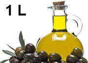gbc Olio extravergine di oliva della Tuscia BRA2.