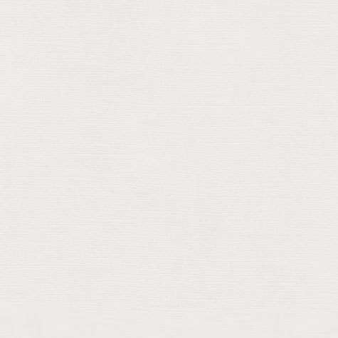 carta Cartoncino Tela vera Bianco, stampabile in entrambi i lati, formato A4 (21x29,7cm), 140grammi x mq.
