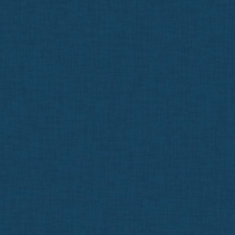 carta Simil Tela F per legatoria, BLU NOTTE per rilegatura, cartonaggio, formato sra3 (32x45cm), 125 grammi x mq.