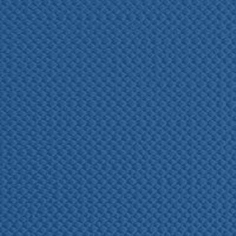 carta Simil Tela  F BLU CHIARO per rilegatura, cartonaggio, formato A5 (14.85x21cm), 125 gr-mq.