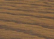 gbc Plastica adesiva a metro, legno,  in altezza 45cm. Per rivestire superfici. creare un nuovo spazio in cui vivere, esprimere la propria creativita' o realizzare una idea. Tutto ciò è adesso possibile. Devi solo scegliere tra i migliaia di disegni della linea d-c-fix deco..