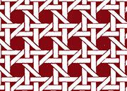 gbc Plastica adesiva a metro, paglia intrecciata su fondo MARRONE in altezza 45cm. Per rivestire superfici. creare un nuovo spazio in cui vivere, esprimere la propria creativita' o realizzare una idea. Tutto ciò è adesso possibile. Devi solo scegliere tra i migliaia di disegni della linea d-c-fix deco..