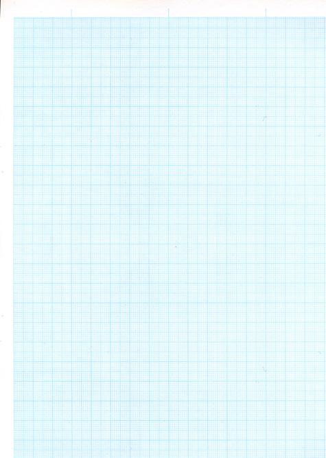 gbc Carta da lucido MILLIMETRATA per disegno tecnico DIAMANT EXTRA A2 (420x594mm) La carta ultra trasparente di fama mondiale per disegni, formato A2 (420x594mm), 85 grammi x mq. Millimetrata azzurra. Prodotto originale tedesco Hoesch, MADE IN GERMANY.