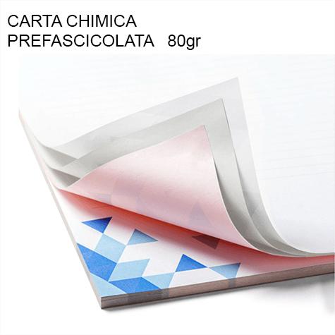 carta Cartoncino Digitale per stampa laser a colori Bianco, formato A4 (21x29,7cm), 200grammi x mq.