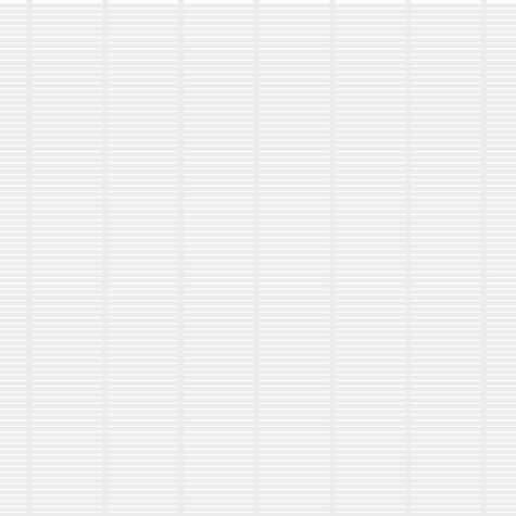carta Carta Vergata Corolla Fedrigoni Bianco, formato A5 (14,8x21cm), 100grammi x mq.