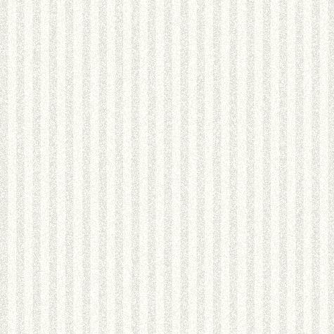 carta Cartoncino Constellation Jadé 43-Laser (Rigato) Fedrigoni Bianco, formato A5 (14,8x21cm), 115grammi x mq.