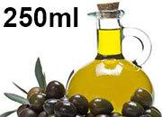 gbc Olio extravergine di oliva della Tuscia BRA39.