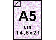carta Carta Trasparenti A4 in PVC da 300 micron bra496A5.