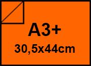 carta Cartoncino Burano Favini bra575A3+.