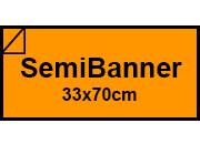 carta Cartoncino Burano ORO, sb, 200gr Giallo Oro 52, formato sb (33,3x70cm), 200grammi x mq.