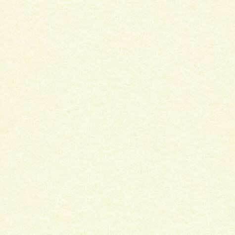 carta Cartoncino Pergamena Marina Fedrigoni  Naturale, formato a4 (21x29,7cm), 175grammi x mq, 50 fogli.