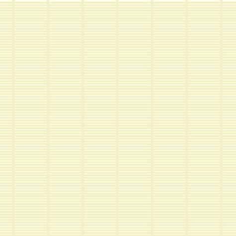 carta Carta Vergata Fedrigoni AVORIO Formato A5 (14,8x21cm), 70grammi x mq.