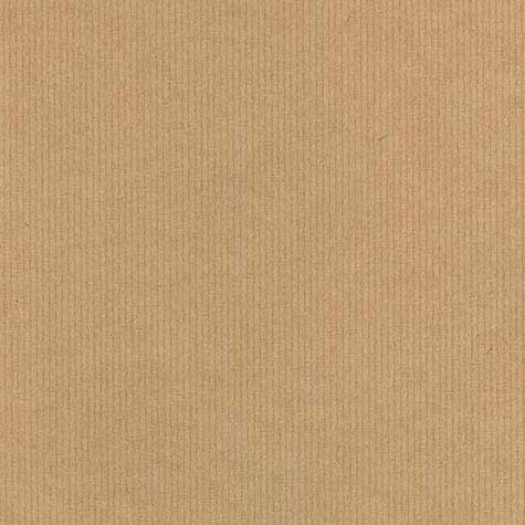 carta Carta Carta da pacco millerighe sealing Naturale, formato A5 (14,8x21cm), 100grammi x mq.