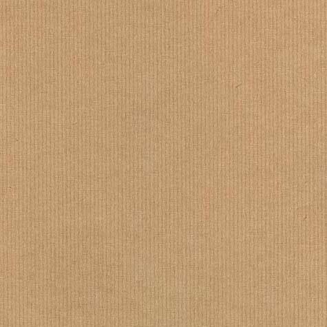 carta Carta da pacco millerighe sealing  Naturale, formato A4 (21x29,7cm), 70grammi x mq.