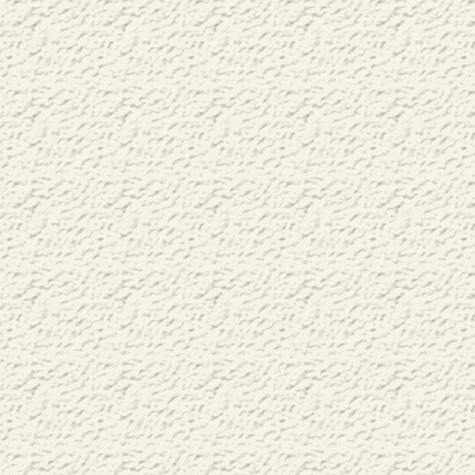 carta Cartoncino Tintoretto Fedrigoni CREMA Formato A4 (21x29,7cm), 140grammi x mq.
