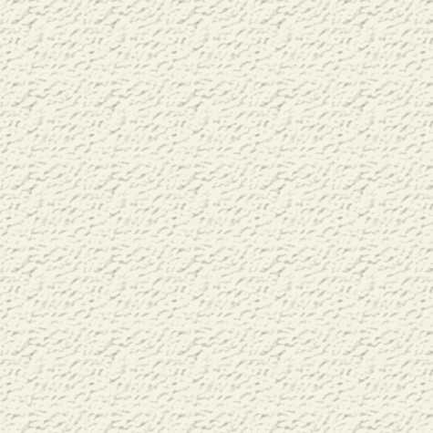 carta Cartoncino Tintoretto Fedrigoni  Crema, formato A3 (29,7x42cm), 140grammi x mq.
