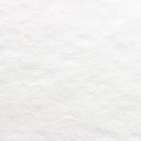 carta Constellation e07 Martellata Fedrigoni Bianco, formato A4 (21x29,7cm), 100grammi x mq.
