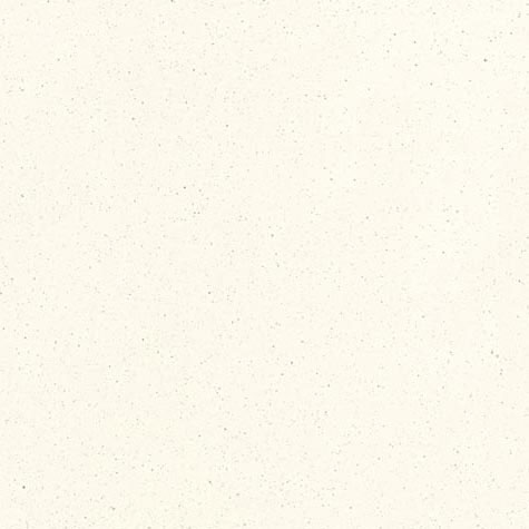 carta Carta ShiroFavini, AlgaCartaEcologica, AVORIO, 160gr, A4 Avorio, formato A4 (21x29,7cm), 160grammi x mq.