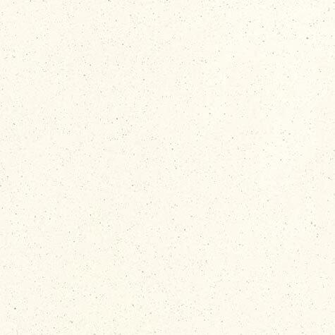carta Carta ShiroFavini, AlgaCartaEcologica, AVORIO, 200gr, t3 Avorio, formato t3 (35x50cm), 200grammi x mq.